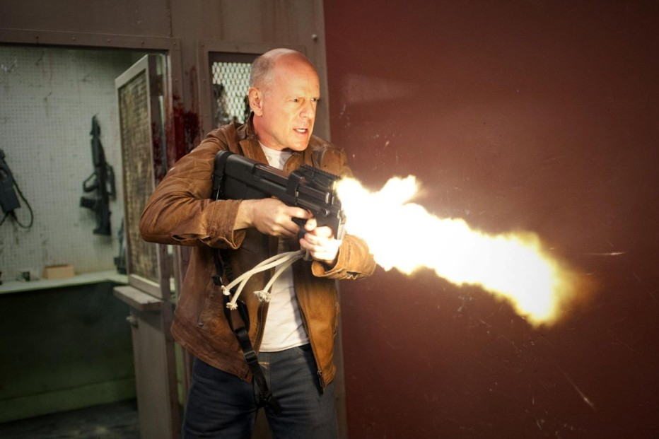 looper-2012-rian-johnson-04.jpg