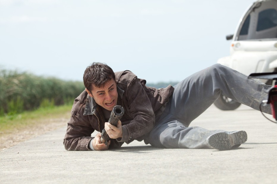 looper-2012-rian-johnson-12.jpg