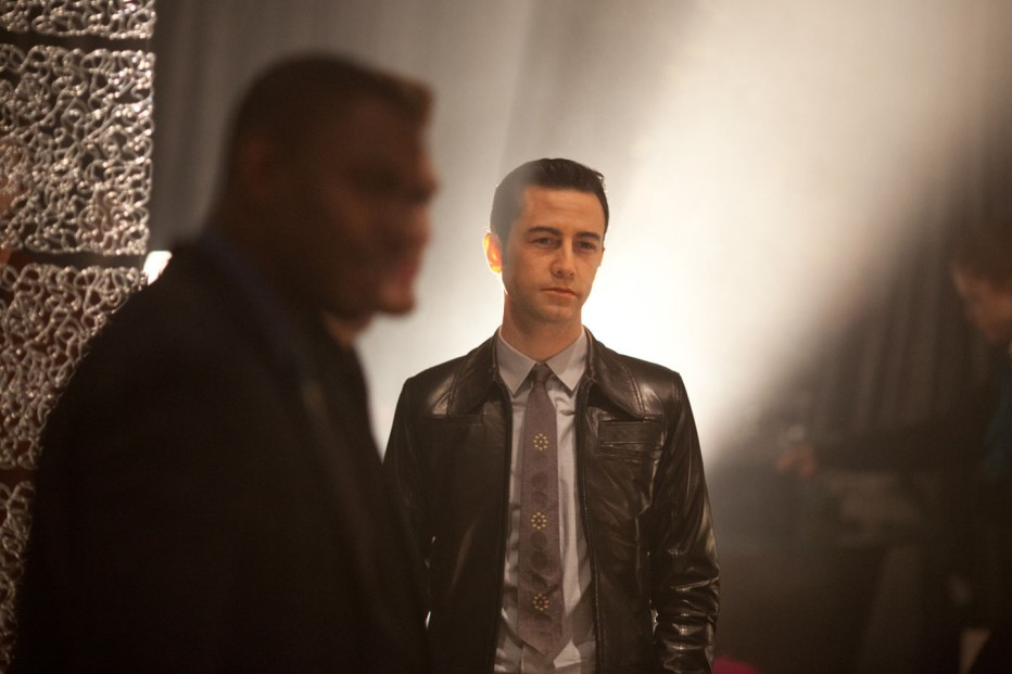 looper-2012-rian-johnson-13.jpg