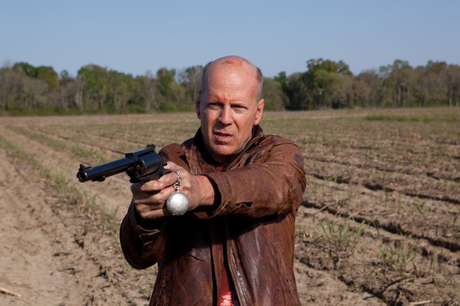 looper-2012-rian-johnson-15.jpg
