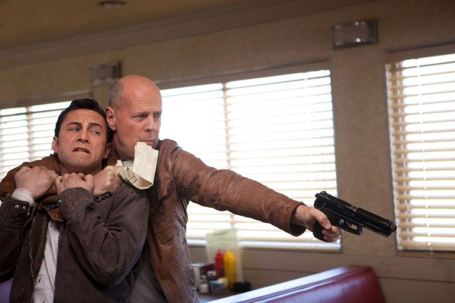 looper-2012-rian-johnson-20.jpg