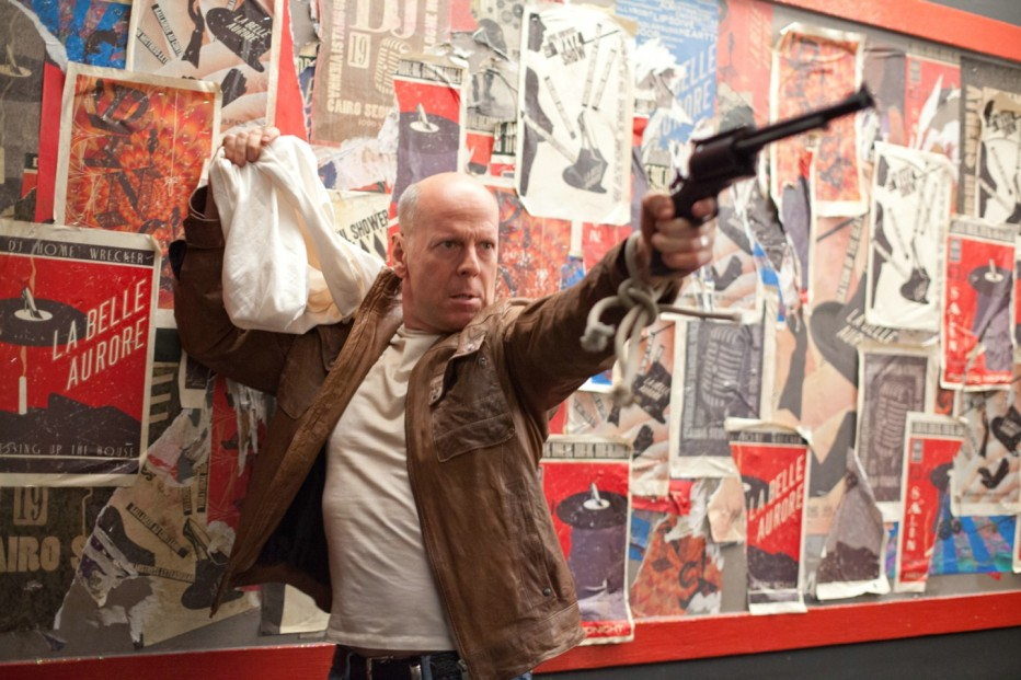 looper-2012-rian-johnson-28.jpg