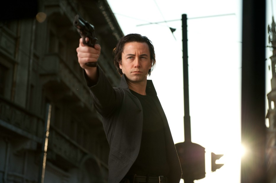 looper-2012-rian-johnson-30.jpg