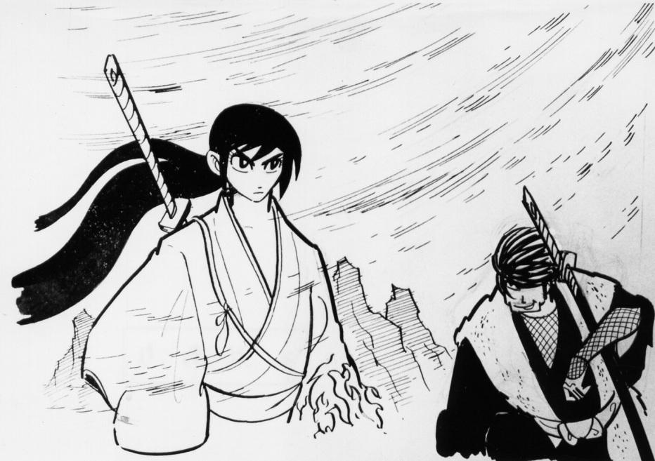 nagisa-oshima-band-of-ninja-01.jpg