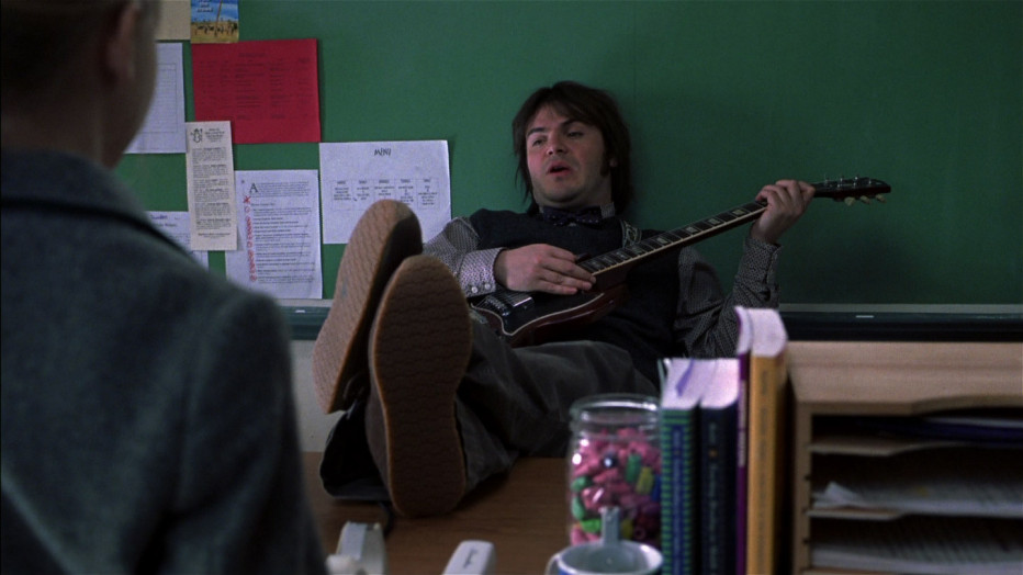 school-of-rock-06.jpg