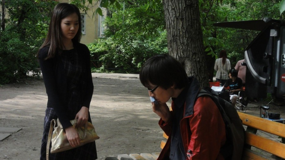 student-2012-darezan-omirbaev-001.jpg
