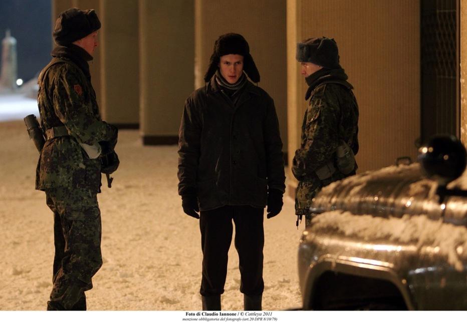 educazione-siberiana-2013-gabriele-salvatores-006.jpg
