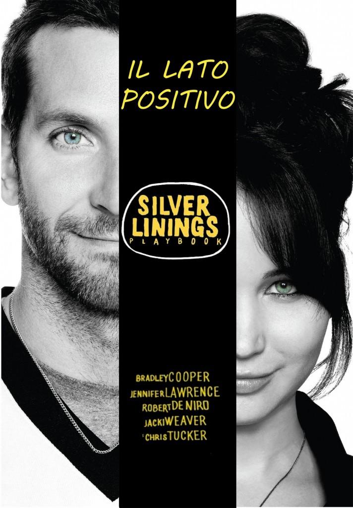 Il lato positivo – Silver Linings Playbook