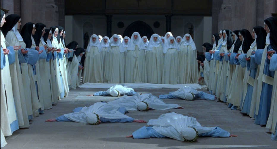 la-religiosa-2013-guillaume-nicloux-08.jpg