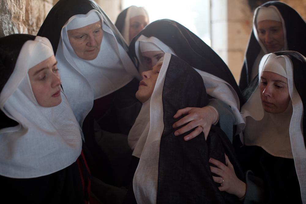 La religiosa (2013) di Guillaume Nicloux - Recensione | Quinlan.it