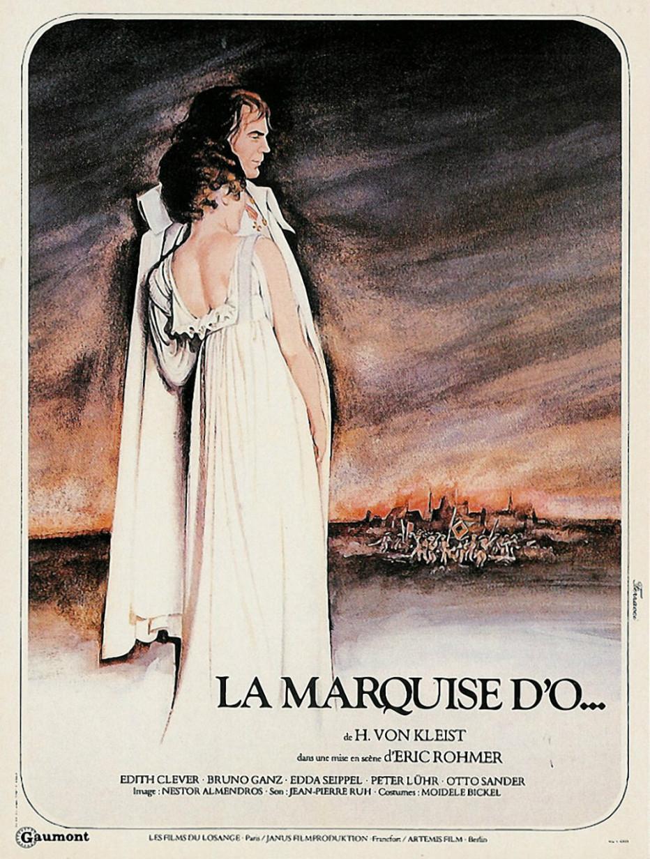 les-films-en-rose-la-marquise-d-o-poster.jpg