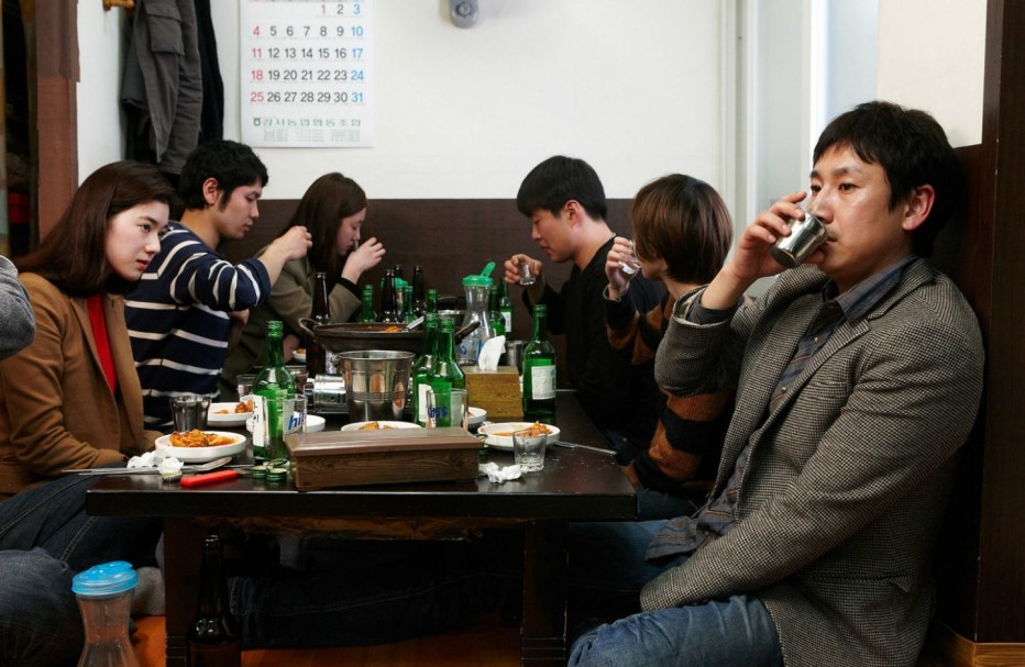 nobody-s-daughter-haewon-2013-hong-sang-soo-06.jpg