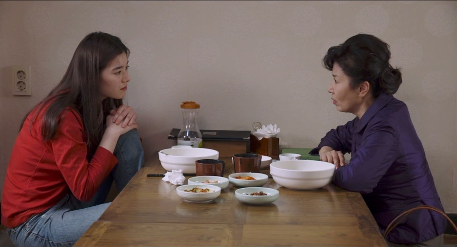 nobody-s-daughter-haewon-2013-hong-sang-soo-11.jpg