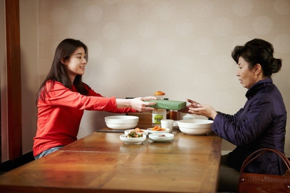 nobody-s-daughter-haewon-2013-hong-sang-soo-21.jpg