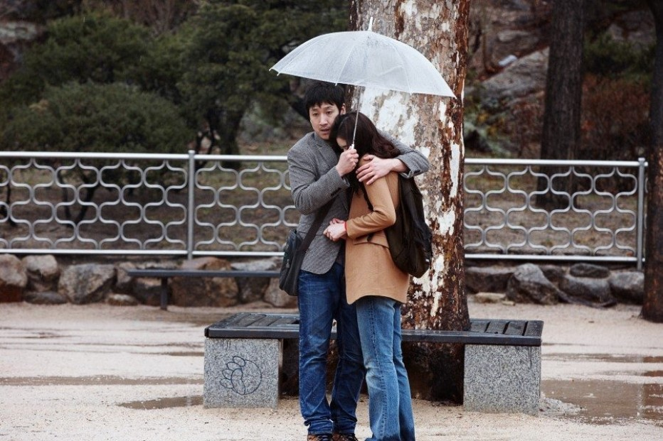 nobody-s-daughter-haewon-2013-hong-sang-soo-22.jpg