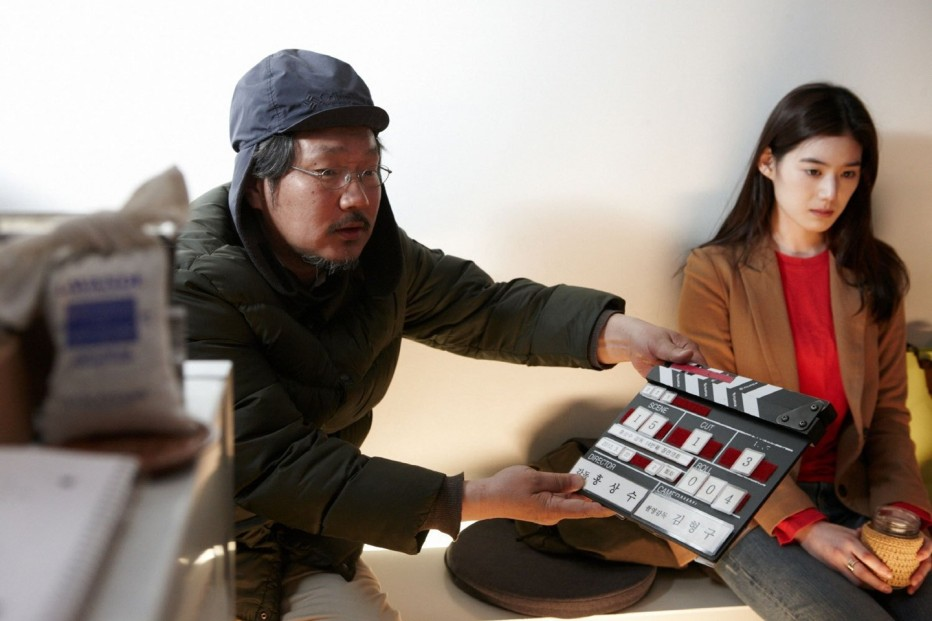 nobody-s-daughter-haewon-2013-hong-sang-soo-30.jpg