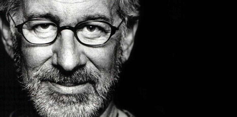 Cannes, Steven Spielberg presidente di giuria