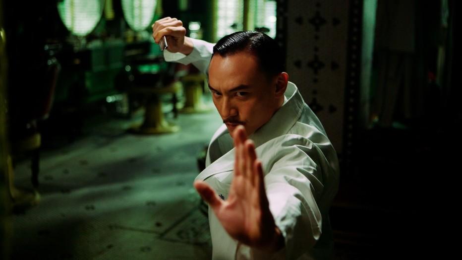 the-grandmaster-2013-wong-kar-wai-04.jpg