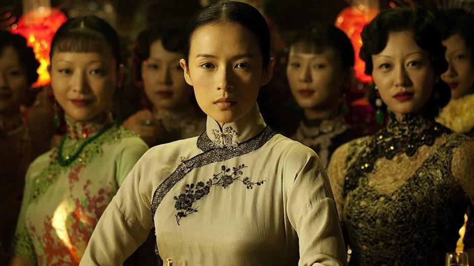 the-grandmaster-2013-wong-kar-wai-05.jpg
