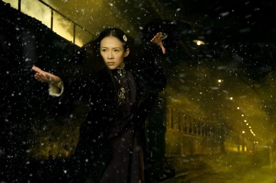 the-grandmaster-2013-wong-kar-wai-10.jpg