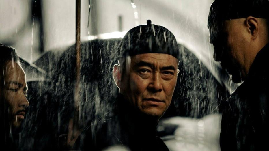 the-grandmaster-2013-wong-kar-wai-15.jpg