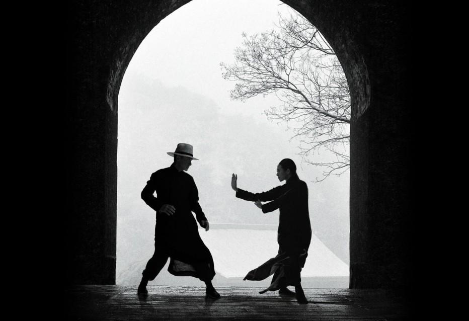 the-grandmaster-2013-wong-kar-wai-20.jpg