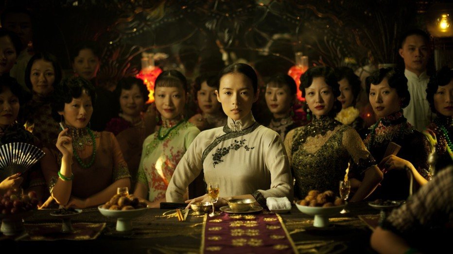 the-grandmaster-2013-wong-kar-wai-22.jpg