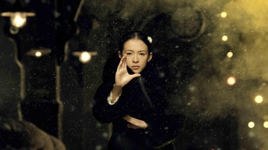 the-grandmaster-2013-wong-kar-wai-28.jpg