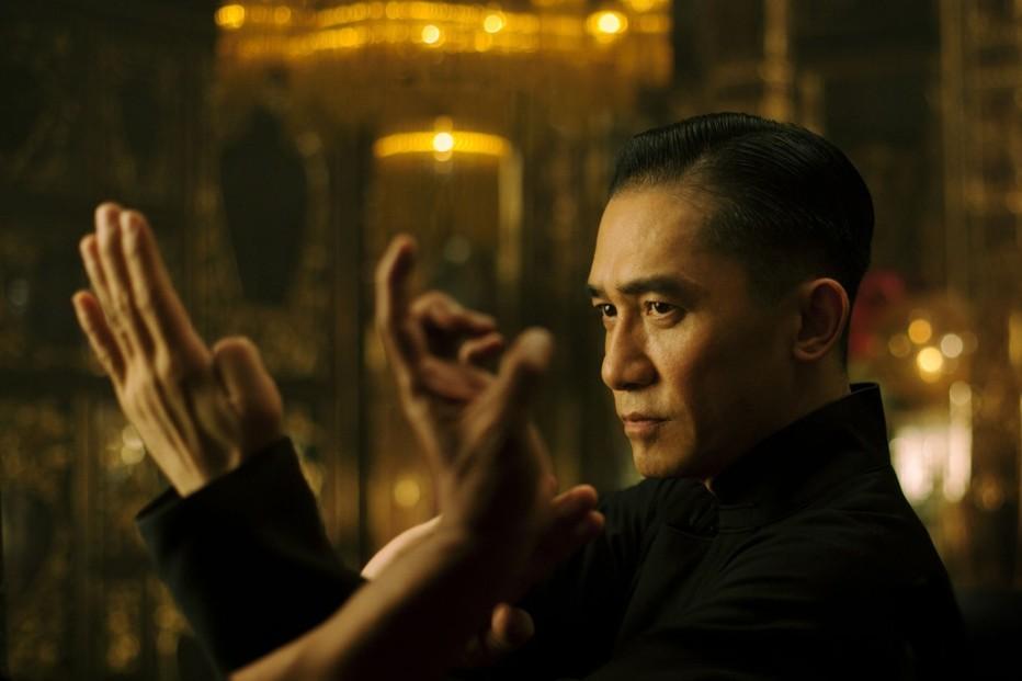 the-grandmaster-2013-wong-kar-wai-30.jpg