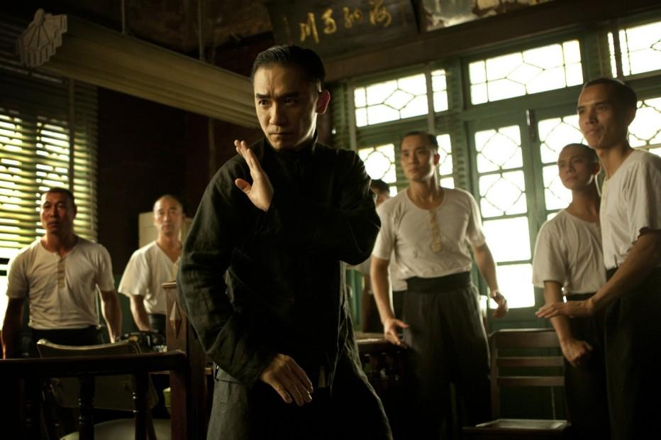 the-grandmaster-2013-wong-kar-wai-31.jpg