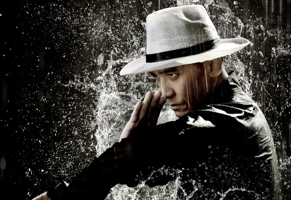 the-grandmaster-2013-wong-kar-wai-33.jpg
