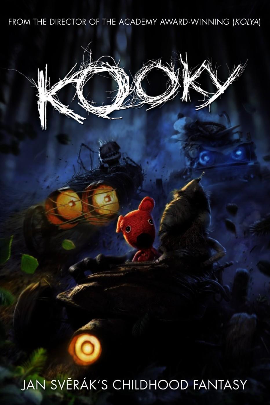 kooky-2010-jan-sverak-15.jpg