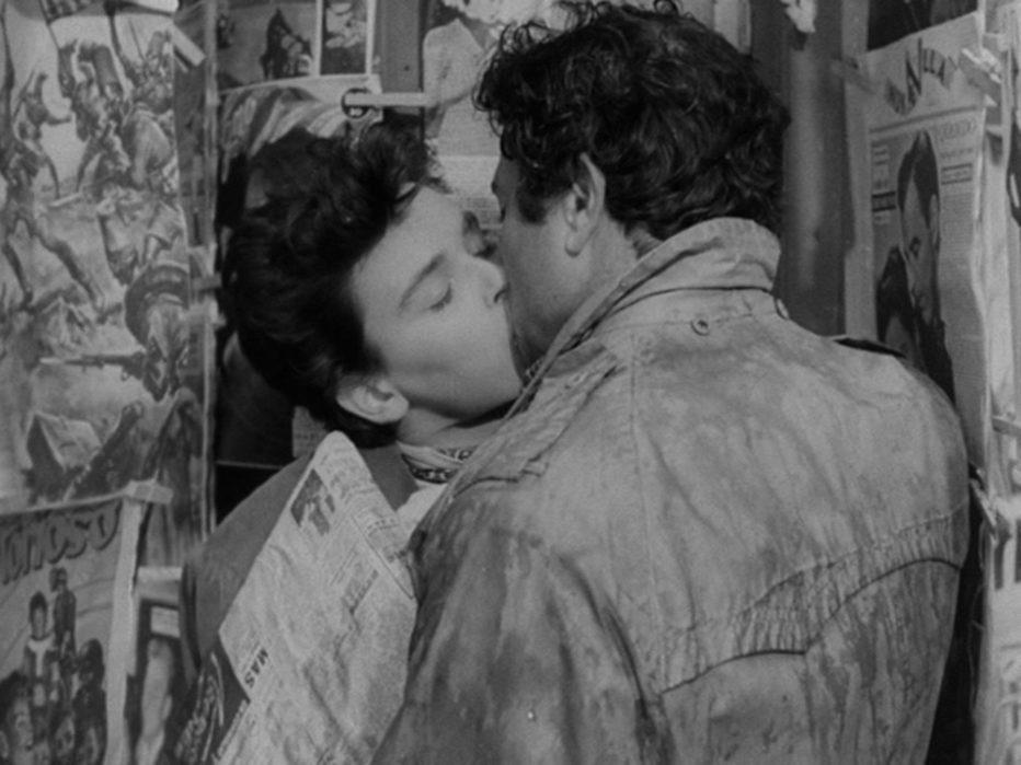 roma-ore-11-1952-giuseppe-de-santis-001.jpg