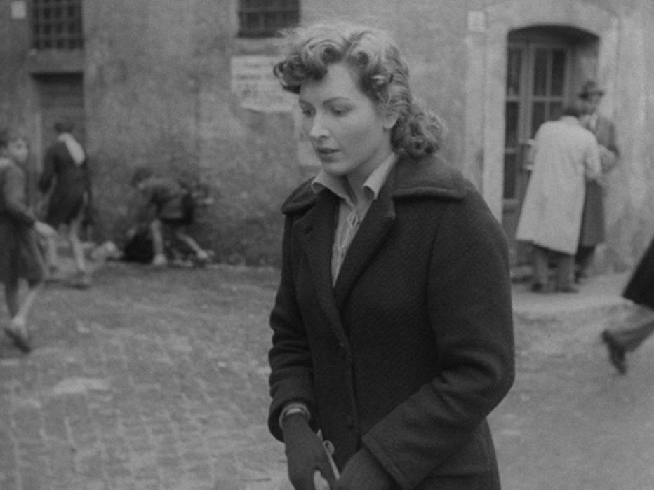 roma-ore-11-1952-giuseppe-de-santis-003.jpg