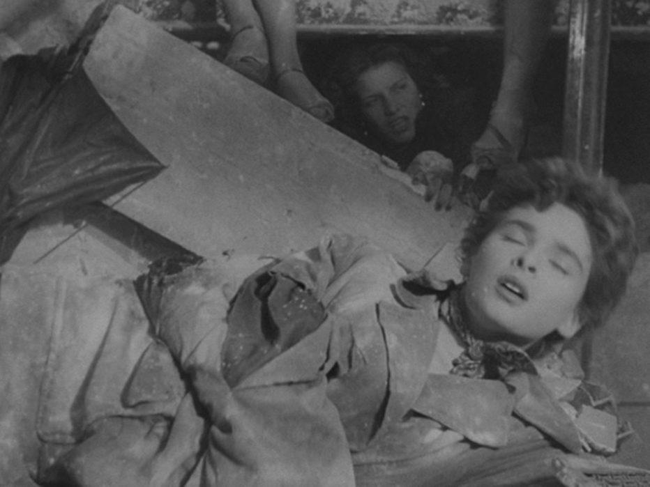 roma-ore-11-1952-giuseppe-de-santis-006.jpg