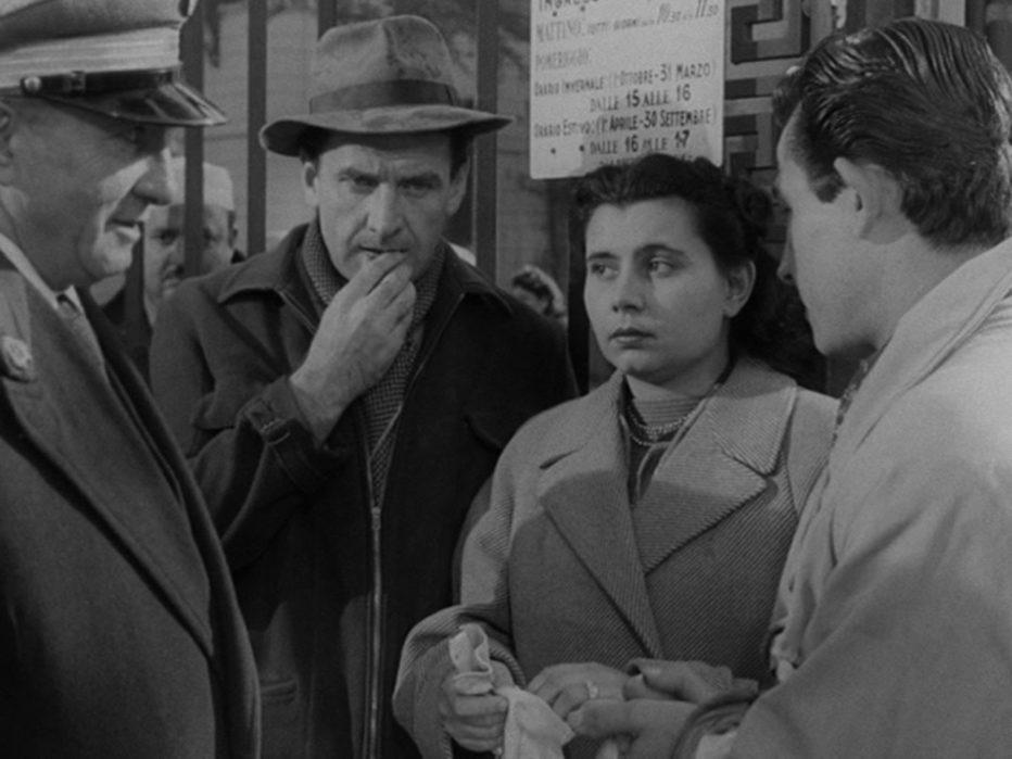 roma-ore-11-1952-giuseppe-de-santis-010.jpg