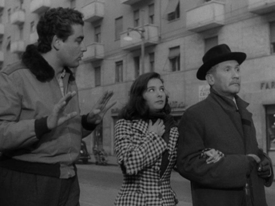 roma-ore-11-1952-giuseppe-de-santis-013.jpg