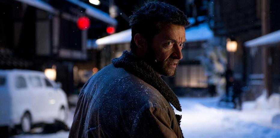 Wolverine L'immortale Recensione