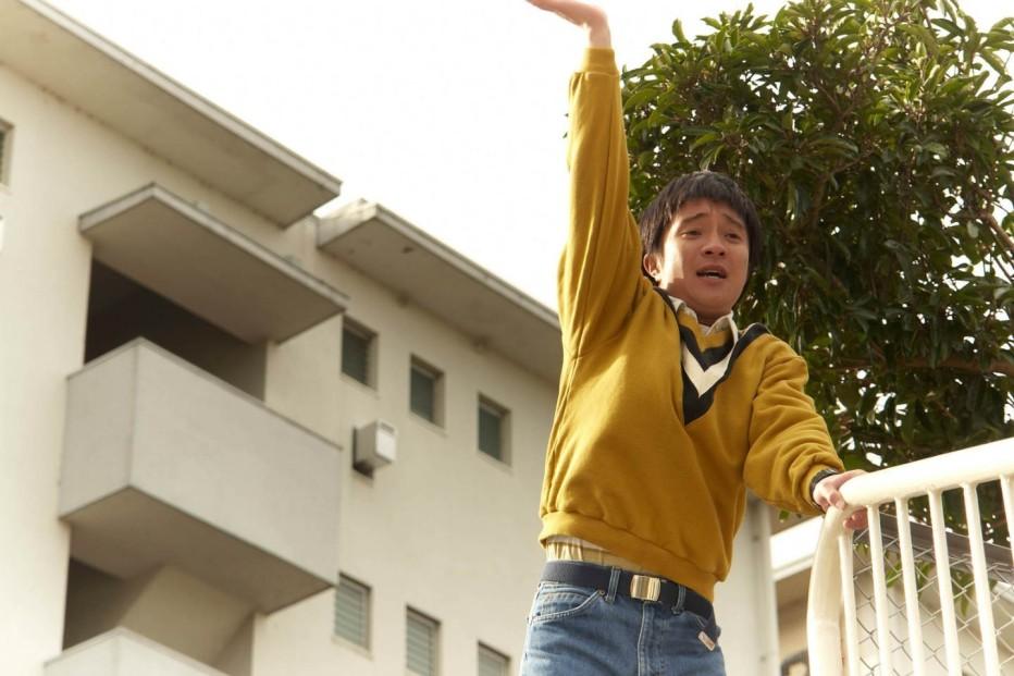 See-You-Tomorrow-Everyone-2013-Yoshihiro-Nakamura-06.jpg