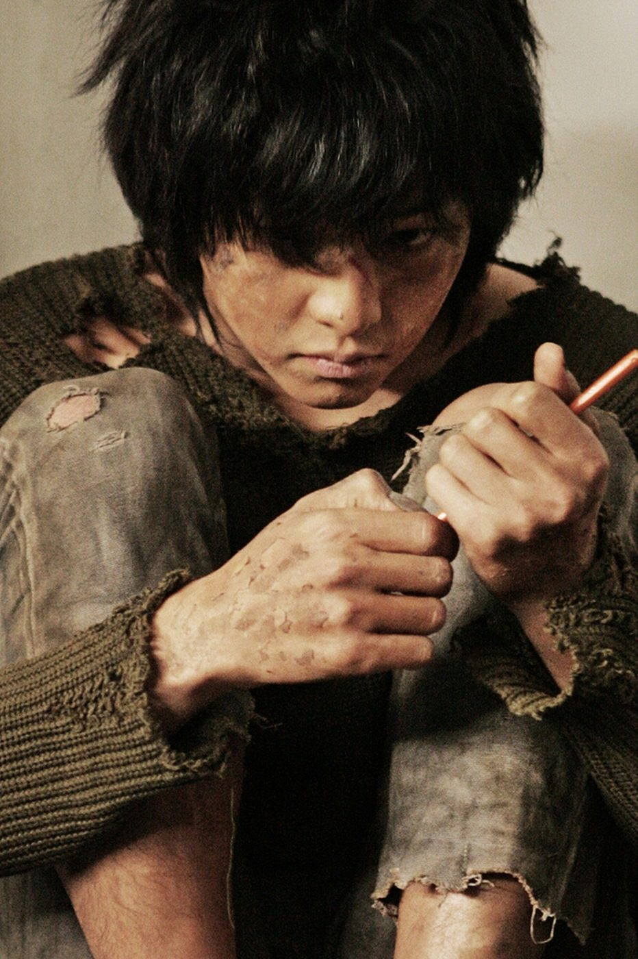 a-werewolf-boy-2012-Jo-Sung-hee-1.jpg