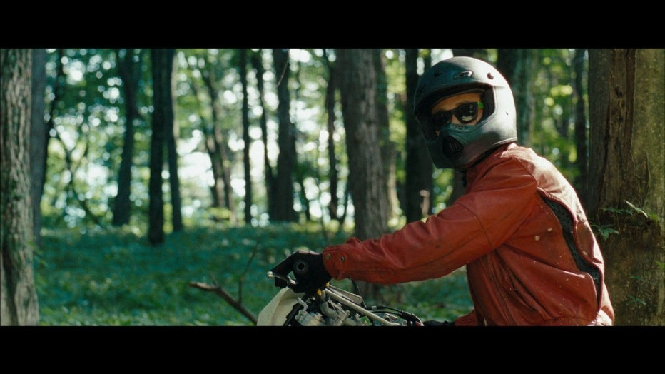 come-un-tuono-the-place-beyond-the-pines-2012-derek-cianfrance-19.jpg