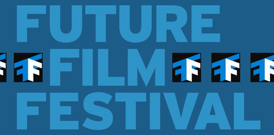 Future Film Festival 2013