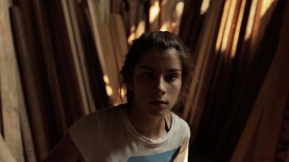 i-kori-la-figlia-Thanos-Anastopoulos-02.jpg
