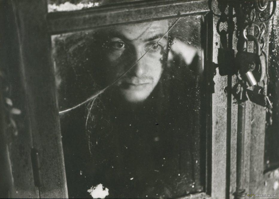 le-beau-serge-1958-claude-chabrol-004.jpg