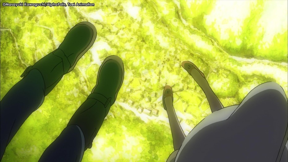 rainbow-fireflies-2011-konosuke-uda-02.jpg