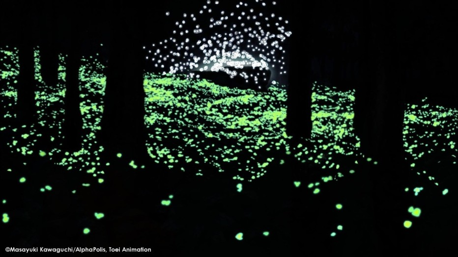rainbow-fireflies-2011-konosuke-uda-06.jpg
