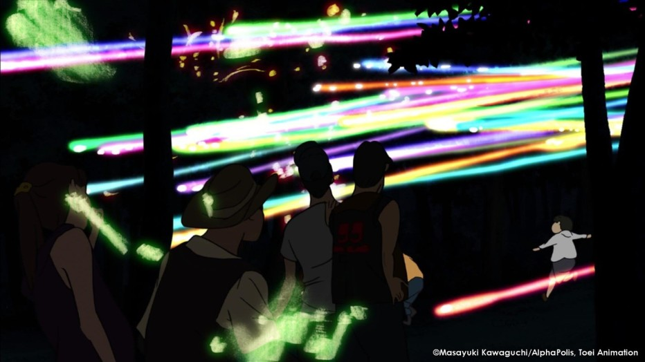 rainbow-fireflies-2011-konosuke-uda-10.jpg