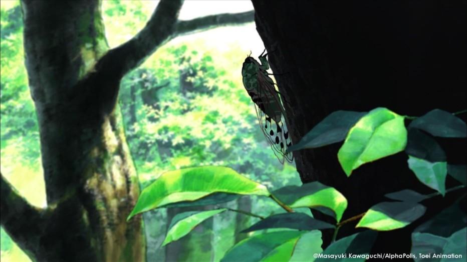 rainbow-fireflies-2011-konosuke-uda-11.jpg
