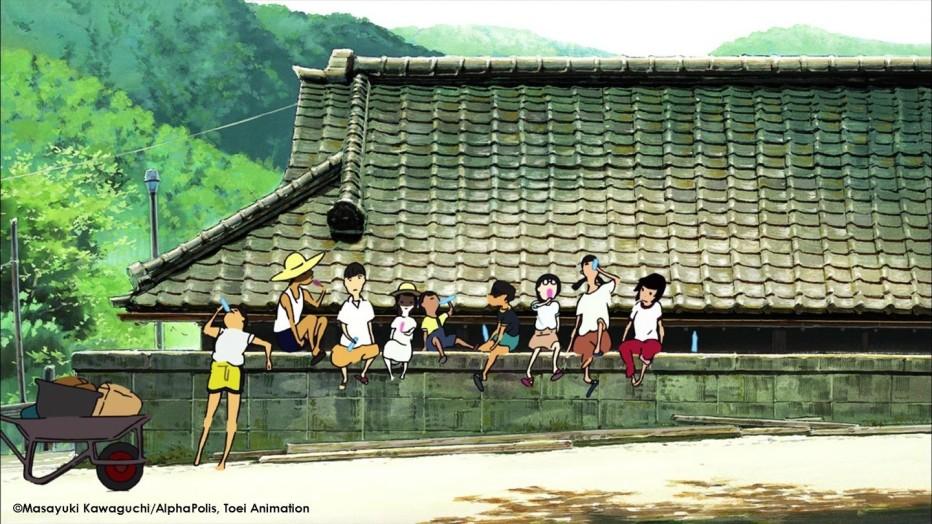 rainbow-fireflies-2011-konosuke-uda-12.jpg