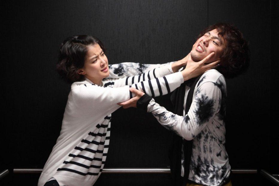 How-to-Use-Guys-with-Secret-Tips-2013-Lee-Won-suk-1.jpg
